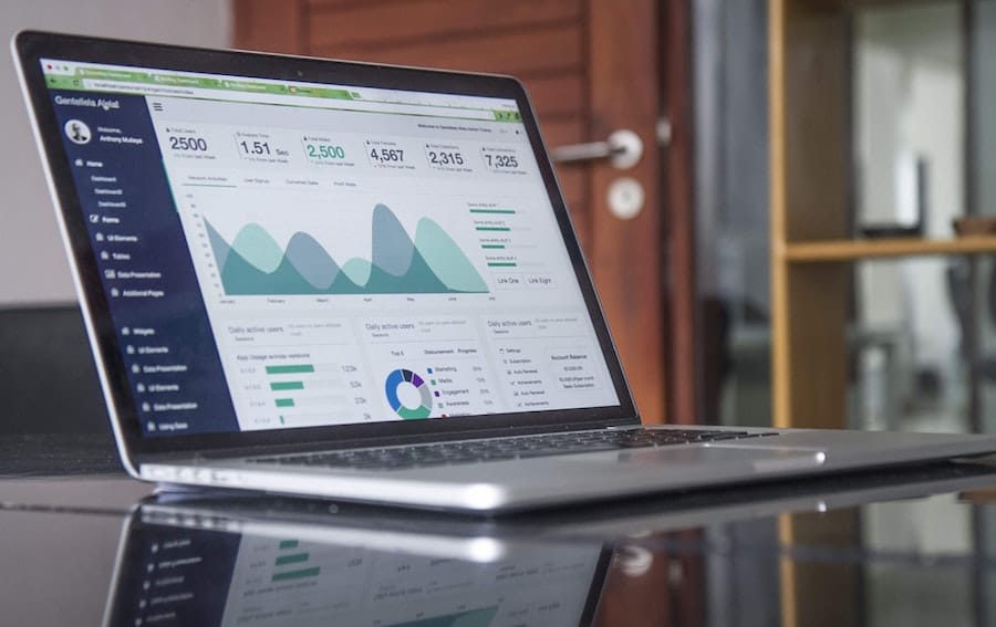 Why Invest in Online Marketing in Economic Downturn