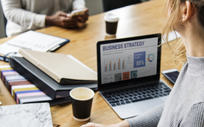 9 Things Outside Marketing Consultants Will Bring to the Table